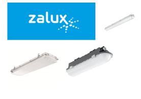 Zalux Luminaires