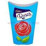 Roses 187g x9