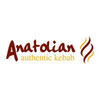 Doner Anatolian Lamb Paragon-25kg(55lb)