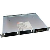 RKP-1UT-CMU1 | 1U Rack CMU for RCP-2000 (TB)
