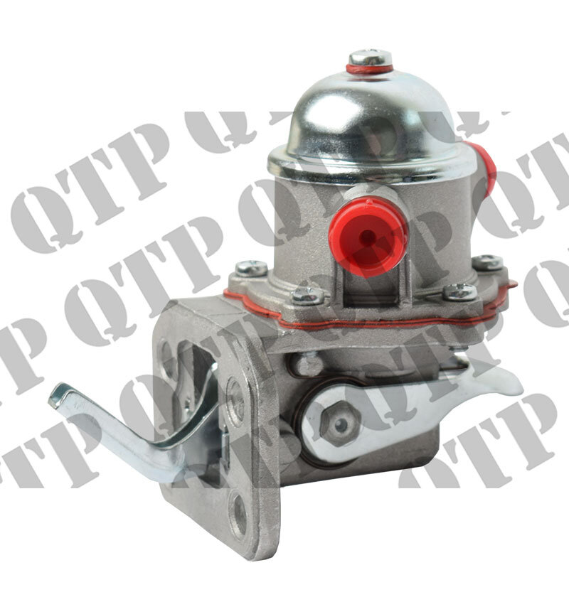 2641725_Fuel_Lift_Pump.jpg