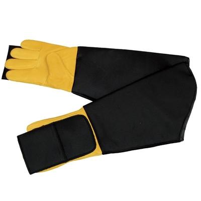 Gloves Rabies Kevlar