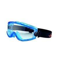 Avenger Safety Goggles