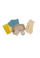 Catheterization Pack Homecare