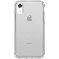 Otterbox Symmetry 77-59900 iPhone XR Clear