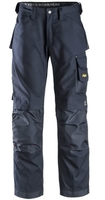 SNICKERS 3314 Craftsmen Trousers