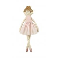 Sophia Doll 32cm.