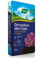 Westland Decorative Mini Bark 70Ltr  (2 for €15)