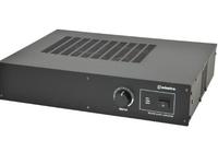 100V Slave Amplifier RS240