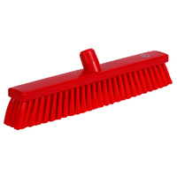 Soft/Medium Hygiene Sweeper
