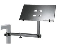 Konig & Meyer 18815 - Laptop holder