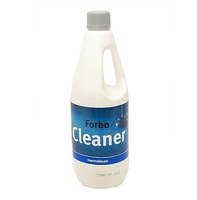 FORBO CLEANER 1LTR