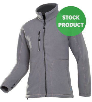 Sioen Merida Fleece jacket