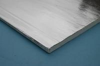 Lafarge 12.5mm Vapour/Foil Plaster Board