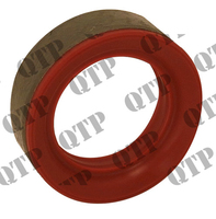 Lower Link Sensing Seal