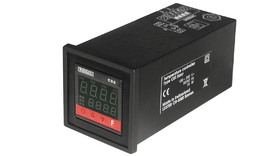 Industrial Process Controllers