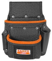 4750-2PP-1 BAHCO POUCH