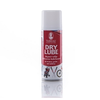 Tableau Dry Lube Small 200ml