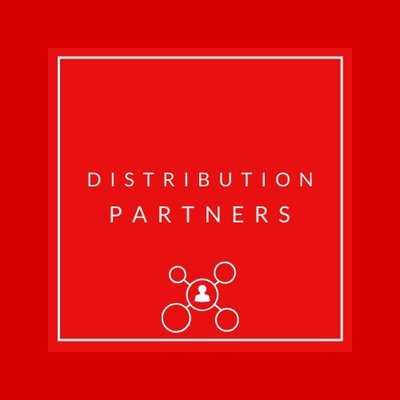 Distribution Customers