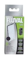 Fluval U2 Power Filter Poly/Carbon Cartridge x 1