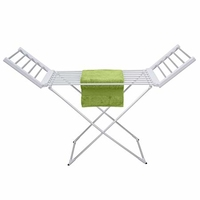 PIFCO ELECTRIC CLOTHES AIRER