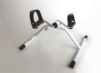 Pedal Exerciser (Floor)