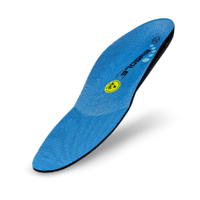 Mysole Work Medium Arch Insoles