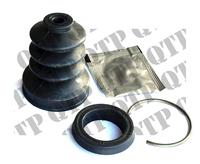 Clutch Cylinder Repair Kit