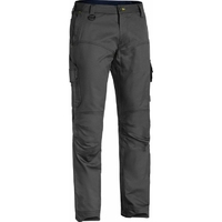 Bisley X Airflow Ripstop Engineered Cargo Pants 234gsm