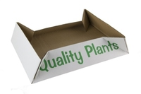 Carry Home Tray Pallet