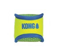 Kong Impact Ball Small / Medium x 1