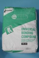 GTEC Universal Bonding Compound 25kg