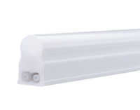 9w LED T5 Batten Dimmable 600mm 4000K CT