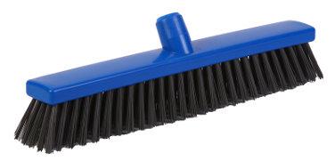 Detectable Brushware