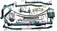 Power Steering Conversion Kit