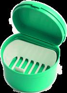 Denture Cup