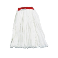 SONTARA KENTUCKY MOP WITH RED SUPPORT