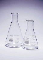 Pyrex™ Borosilicate Glass Narrow 500ml