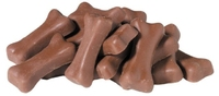 Good Boy Chocolate Coated Mini Bones 3kg