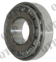 Drop Box Rear Bearing