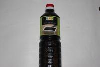 Soy Sauce: Superior Light Bottle 500ml