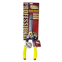 KINGFISHER DELUXE HEDGE SHEAR