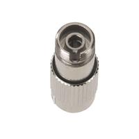 TFA005 - 5dB Optical Attenuator (FC/PC-FC/FC)