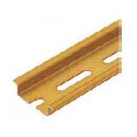 Garo DIN1010 Din Rail 7.5mm 2 Mtr Length