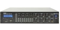 Adastra 6 Zone Mixer Amplifier 30w Per Zone