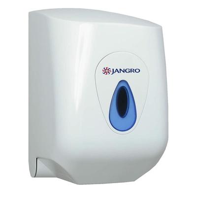 Modular Standard Centrefeed Dispenser