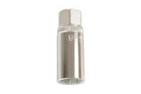 "Spark Plug Socket 18mm 1/2"" Drive"