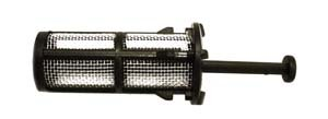 Cattani Aspijet Suction Filters Single - DMI Ireland's Leading Dental Supplier - Next Day Delivery
