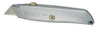 Stanley 99E Retractable Blade Knife