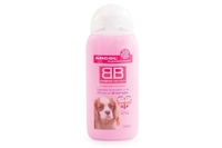 Ancol Dog Shampoo - BB 200ml x 6